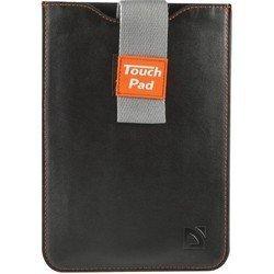 """Универсальный чехол для планшета 10.1"""" (Defender Glove uni 26049) (черный)"""