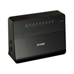 D-link DIR-320A/A1A