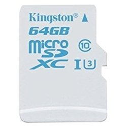 Kingston SDCAC/64GB
