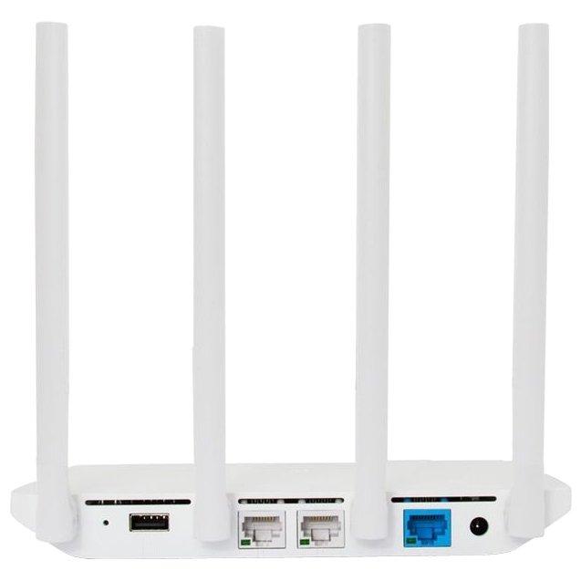 Wi Fi Ретранслятор – Купить Wi Fi Ретранслятор недорого из ...
