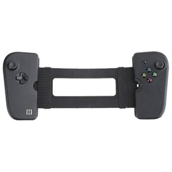 gamevice gv151