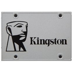 kingston suv400s37/240g