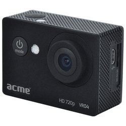 acme vr04 compact hd