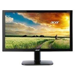 Acer KA240Hbid (черный)