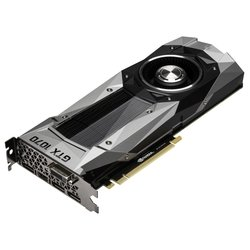 gainward geforce gtx 1070 1506mhz pci-e 3.0 8192mb 8000mhz 256 bit dvi hdmi hdcp