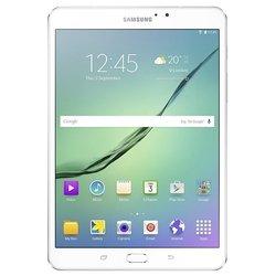Samsung Galaxy Tab S2 8.0 SM-T719 LTE 32Gb (белый) :::