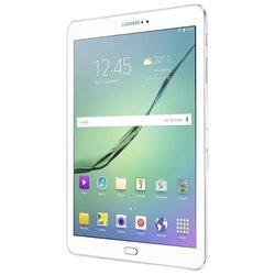 Samsung Galaxy Tab S2 9.7 SM-T819 LTE 32Gb (белый) :::