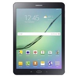 Samsung Galaxy Tab S2 9.7 SM-T813 Wi-Fi 32Gb (черный) :::