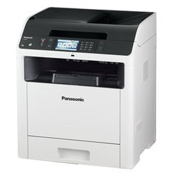 Panasonic DP-MB536RU