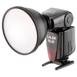 Caler MF-200 for Canon