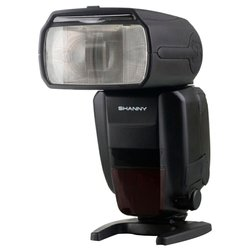 Shanny SN600N for Nikon