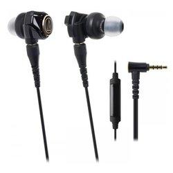 Audio-Technica ATH-CKS1100iS