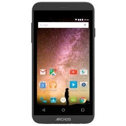 Archos 40 Power (черный) :::