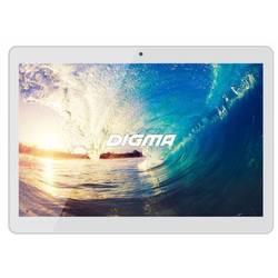 Digma Plane 9505 3G (белый) :::