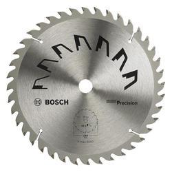 Пильный диск по дереву Bosch Precision 2609256864