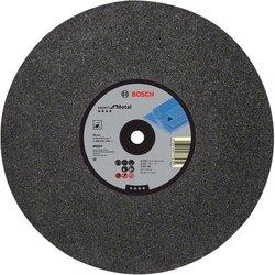 Отрезной диск по металлу Bosch 2608601238