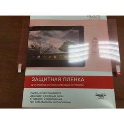 """Защитная пленка на экран ноутбука 15.6"""" (Red Line YT000007038) (матовая)"""