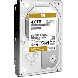 """Western Digital 4Tb 3.5"""" (WD4002FYYZ)"""