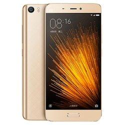 Xiaomi Mi5 32GB (золотистый) :