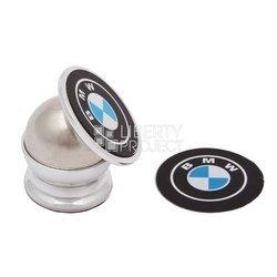 ������������� ������������� ��������� BMW ��� ��������� (LP 0L-00028085) (�������������, ������)