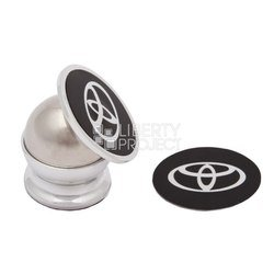 ������������� ������������� ��������� Toyota ��� ��������� (LP 0L-00028090) (�������������, ������)