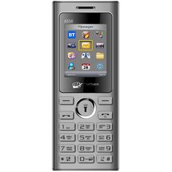 Micromax X556 (серый) :::