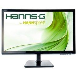Hanns.G HE225ANB