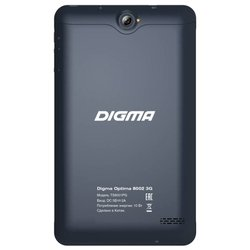 digma optima 8002 3g