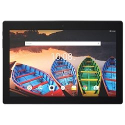 Lenovo Tab 3 Business X70L 32Gb (черный) :::