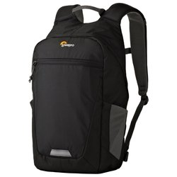 Lowepro Photo Hatchback BP 150 AW II