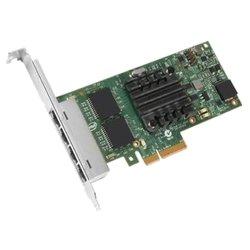 DELL Gigabit ET Quad Port Server Adapter (540-BBDV)
