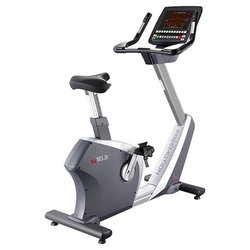 FreeMotion Fitness FMEX82414 U10.2