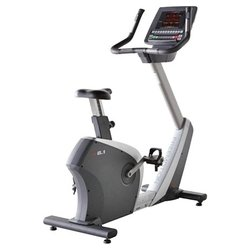 FreeMotion Fitness FMVMEX81414 U8.1