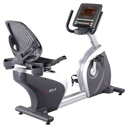 FreeMotion Fitness FMEX82514 R10.4