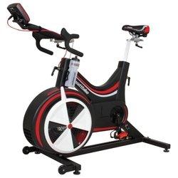 Wattbike Trainer (2015)