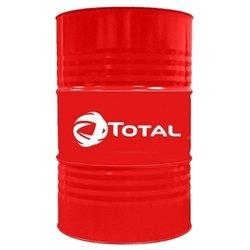 TOTAL Multagri TM 15W-30 60 л