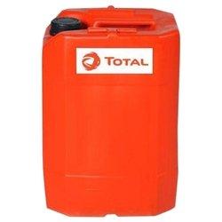 TOTAL Multiagri TM 20W-40 20 л