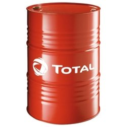 TOTAL Tractagri HDX SYN 10W40 208 л