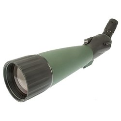��������� hawke nature trek spotting scope 22-67x100 ht3694