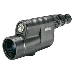 bushnell excursion 20-60x80 782080ed