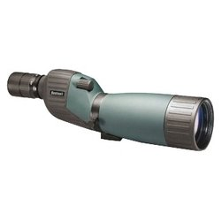 bushnell legend 20-60x80 787528