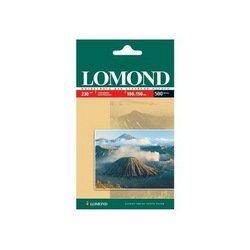 Фотобумага глянцевая LOMOND А5 230 50 листов
