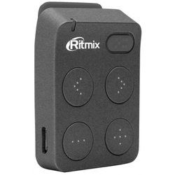 Ritmix RF-2500 4Gb (�����-�����)