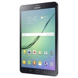 Samsung Galaxy Tab S2 8.0 SM-T719 LTE 32Gb (черный) :::
