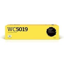 Картридж для Xerox WorkCentre 5019, 5021, 5022, 5024 (T2 TC-X5019) (черный)