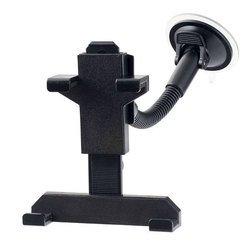 """Автомобильный держатель для планшета 6""""-8"""" (Perfeo PH-709) (черный)"""