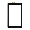 Тачскрин для Asus MeMo Pad 7 ME170C (LP 0L-00027032) (черный) (1-я категория) - Тачскрины для планшетаТачскрины для планшетов<br>Тачскрин выполнен из высококачественных материалов и идеально подходит для данной модели устройства.<br>