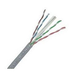 Витая пара UTP cat6 100м (VCOM VNC1020)