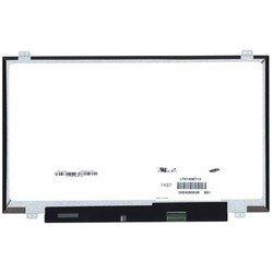 "Матрица для ноутбука 14"", 1600*900, LED, 30 pin, Slim (TOP-140L-S-TB-M) (матовая)"