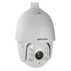 Hikvision HD TVI DS-2AE7230TI-A